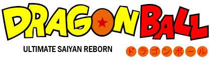 Dragon Ball: Ultimate Saiyan Rebirth