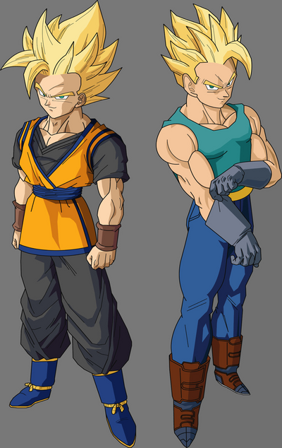 Goten and Trunks.png