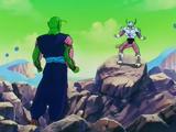 Dragon Ball Z AT (Constinet gr)