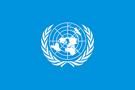 Bandera Naciones Unidas.png