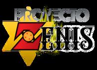 Proyecto Zenis logo Trivago Shippuden