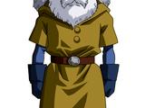 Dr. Raichī (DBG)