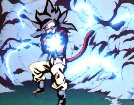 Kamehameha x1000 (Goku).jpg