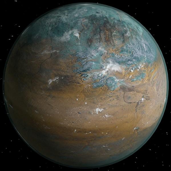 Planet Frieza 288