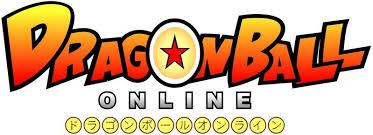 (DBO): Dragon Ball Omega