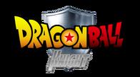 Dragon Ball Knight Logo