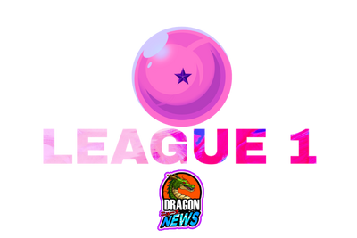 Promotion League One.png