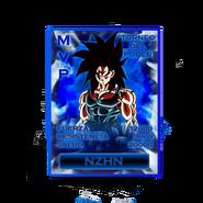 NZHN-1ra-carta