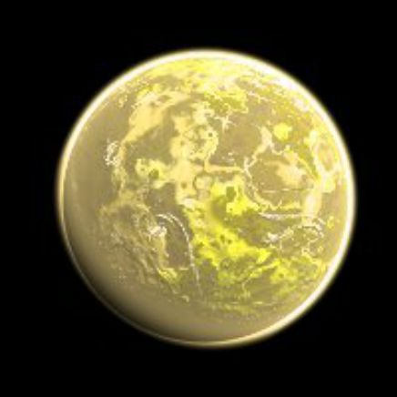 Planet Bas (CookieKid247)