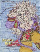 Dragon Ball SF Gallery 0024 (2)
