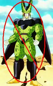 AREA95000/Who does NOT like cell??