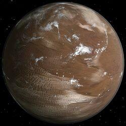 PlanetMajin.jpg