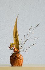 Bojackflowerautumnchabana.jpg