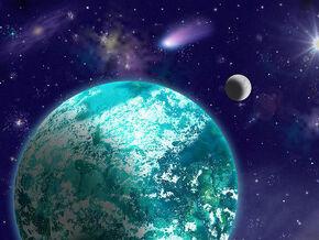 Planeta Central (Dystopian Tales).jpg