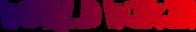 World Wikia Logo Trivago