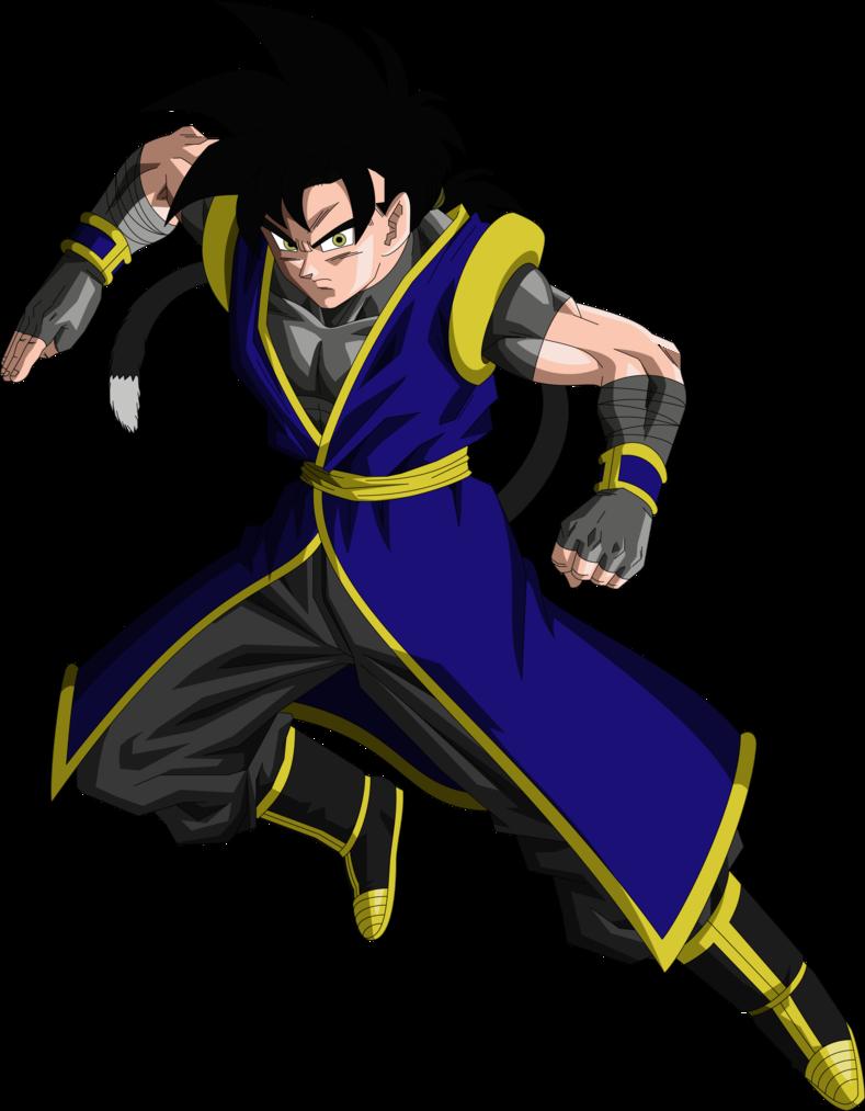 Toneri Tokugawa