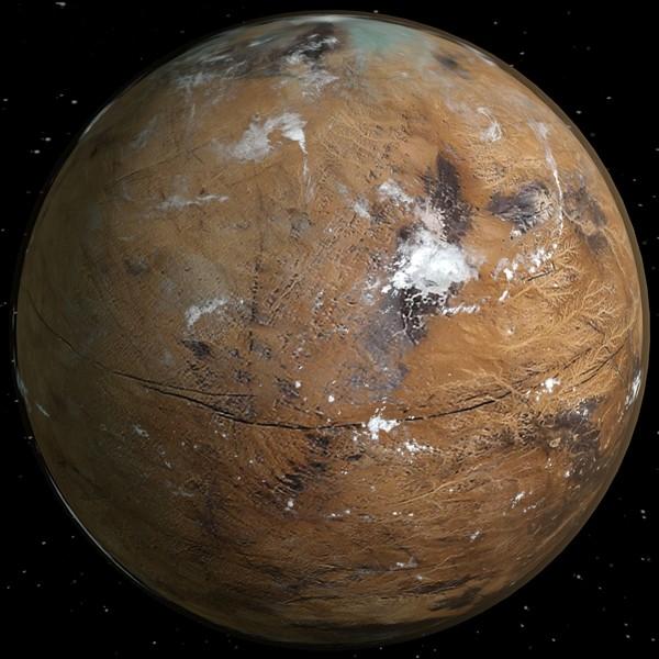 Planet Frieza 223