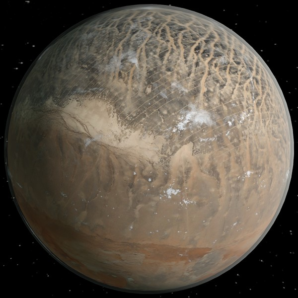 Planet Cooler 054
