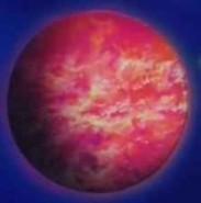 Planet Marainia