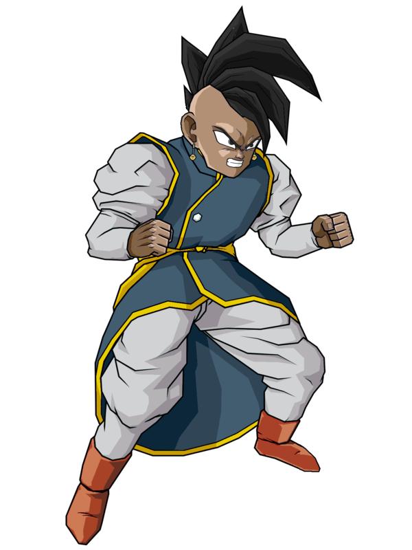 Ryuu (CookieKid247)