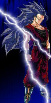 Super Saiyan 9 Goku (Xz).jpg