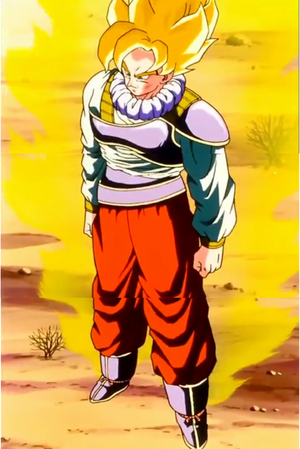 Dbds e 1 22.png