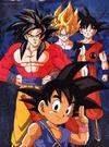 Goku(SSJJ).png
