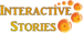 Interactive Stories Logo.png