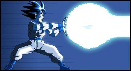 Kamehameha (Goku).jpg