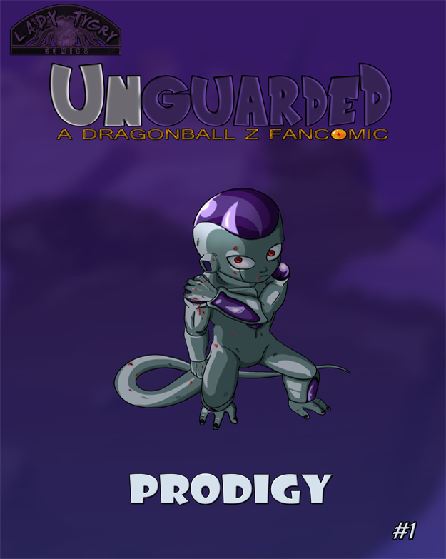 DB Unguarded