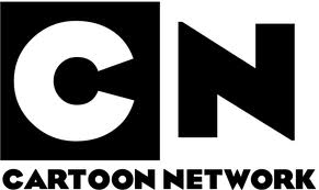 AREA95000/Do you Hate the new cartoon network???