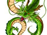 Shenron (CookieKid247)