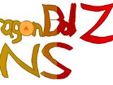 Dragon Ball Z : NS
