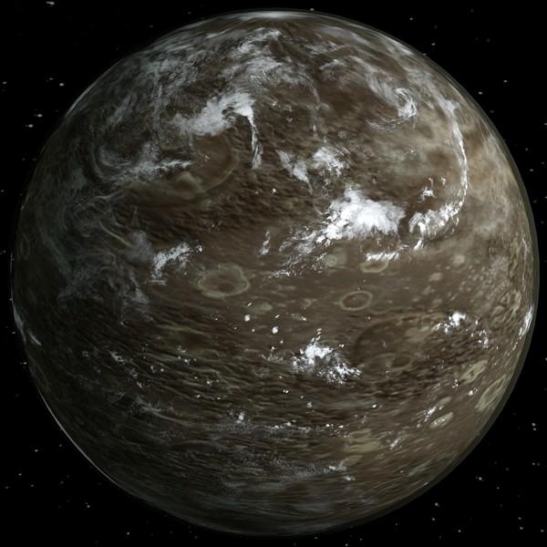 Planet Frieza 068