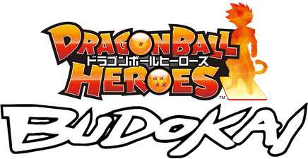 Dragon Ball Heroes: Budokai