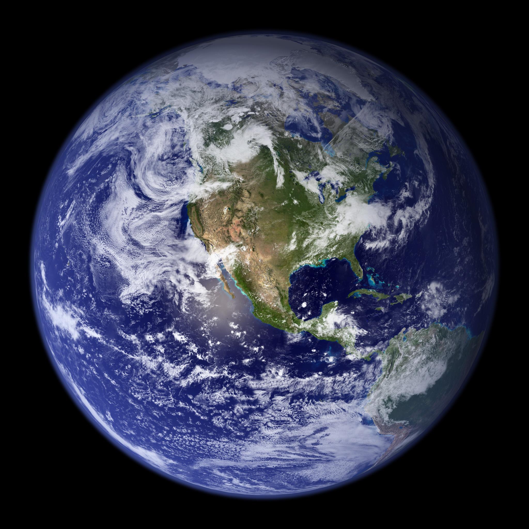 Earth (Xz)