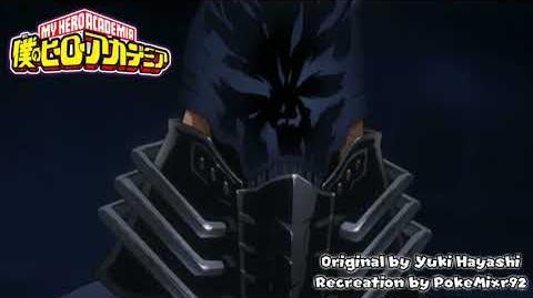 Dragon Ball Super: Demogoddo