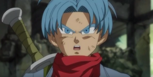 Dbds e 1 4.png