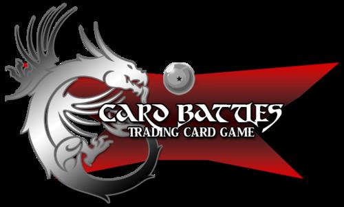 LogoCardBattles.png