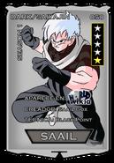 Card-5555