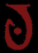 Símbolo U - Nydaq