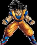 Ultimate-Tenkaichi-Goku