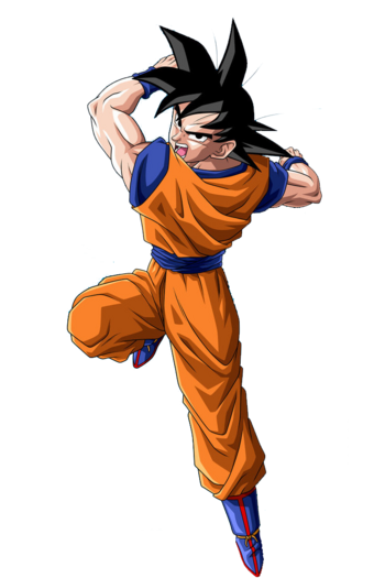 Goku png by lumus115-d6btlt6 (1).png