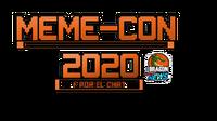 Meme-Con 2020.png