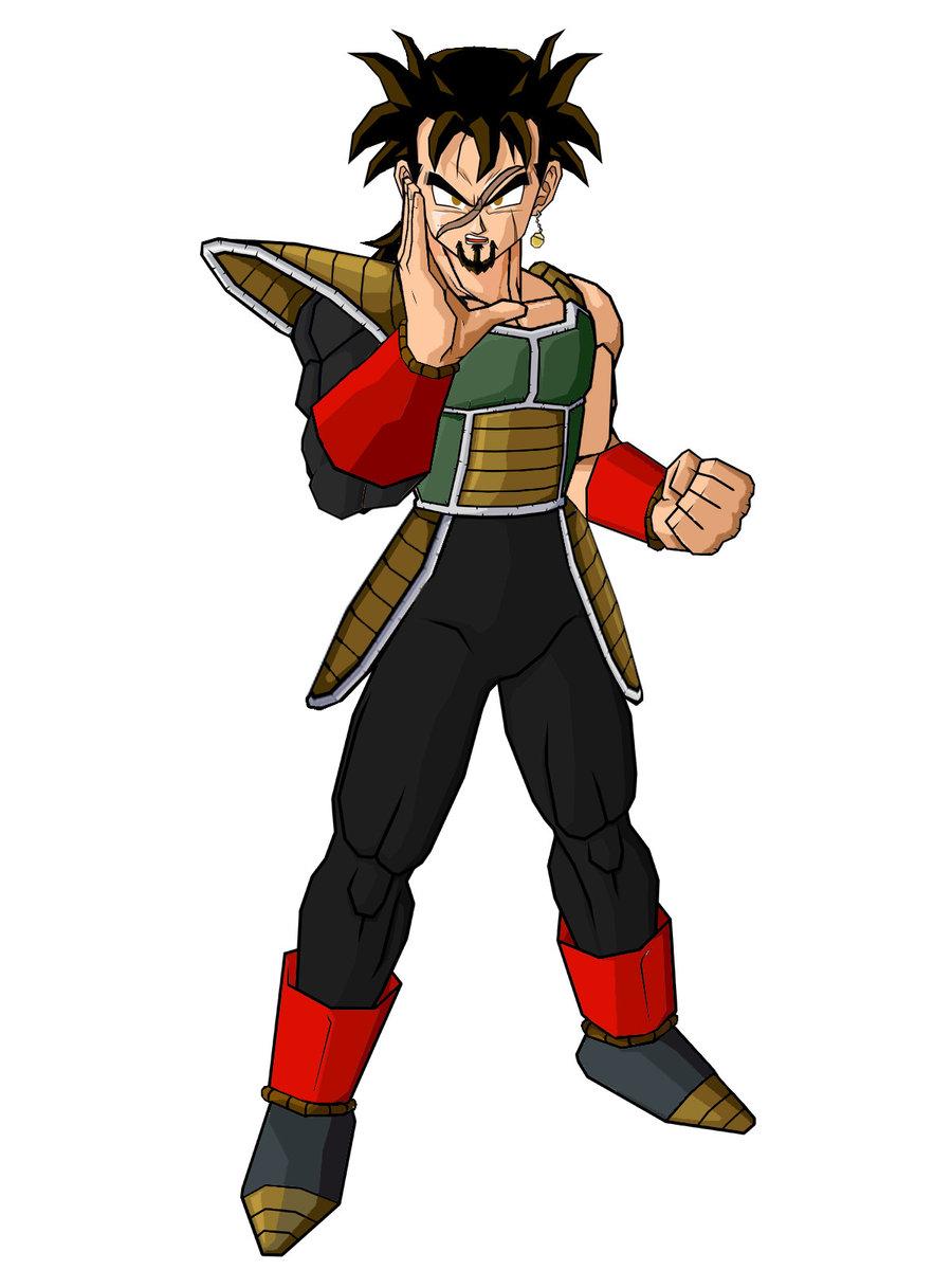 King Onio (MajinGogito)