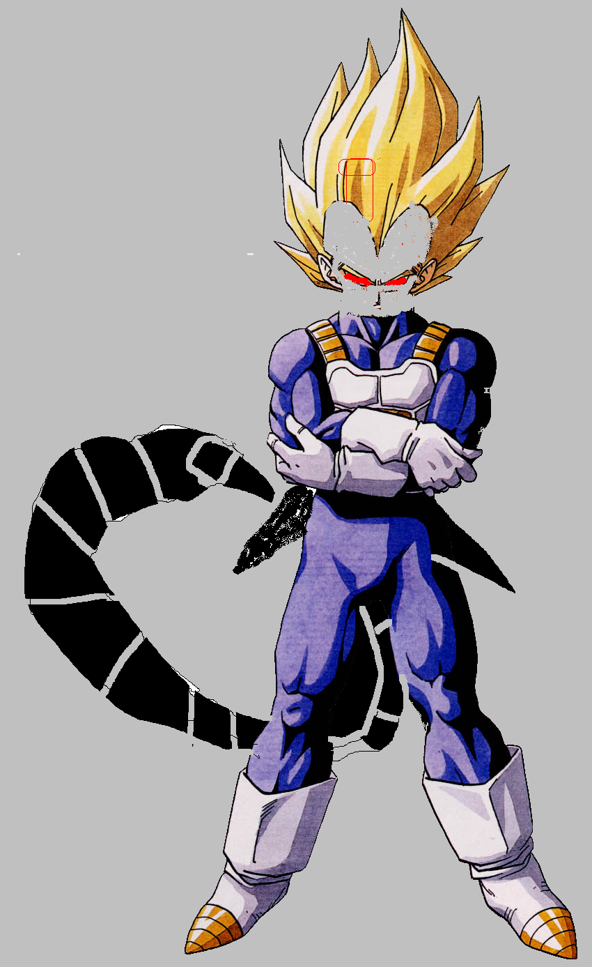 Android 10000000