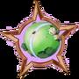 Planets creator