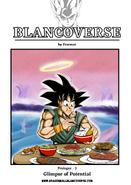 Blancoverse Prologue C3 P0