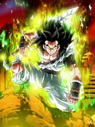 Oc atzuma wrathful mode by maniaxoi dd5pld7-fullview