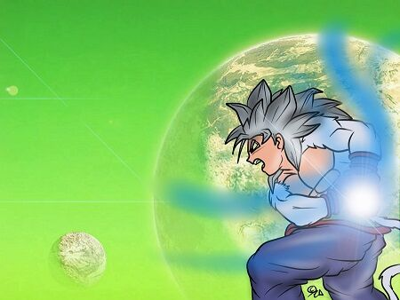 Kamehameha x1000000 (Goku).jpg